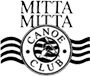 Mitta Mitta Canoe Club